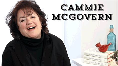 A Step Towards Falling Cammie Mcgovern epic author facts cammie mcgovern a step toward falling
