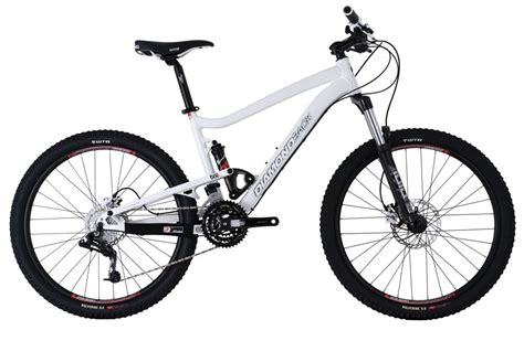 New X Bike Sandaran Id 238 1 2010 diamondback sortie 1 bicycle details