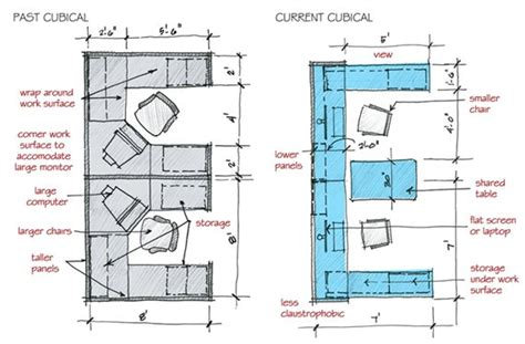 Home Designs Open Floor Plans office space dimensions home design ideas and pictures
