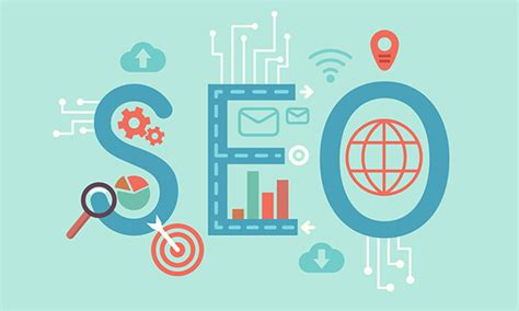 Best Seo Services by Factors To Consider When Choosing Best Seo Services Kickvick