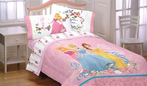 princess bedding set 5pc disney princess dreams full bedding set cinderella aurora comforter sheets ebay