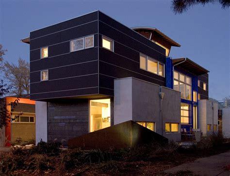 home design denver home design denver 28 images modern houses denver