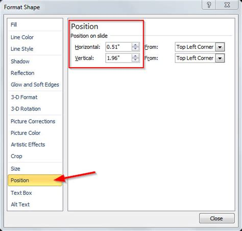 multiple themes in powerpoint 2010 how to align objects on multiple slides in powerpoint 2010