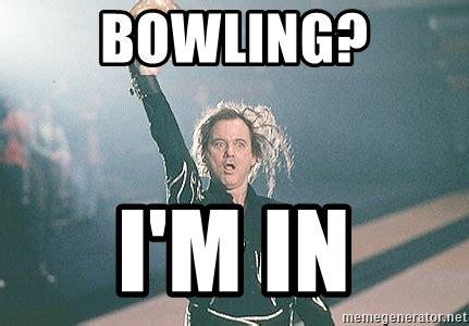 Funny Bowling Memes - extra life celebration 11 20 7pm atlanta ga extra