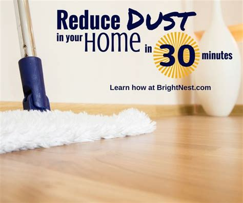 how to reduce dust in house reduce dust in your house cas hoover windtunnel and pet peeves