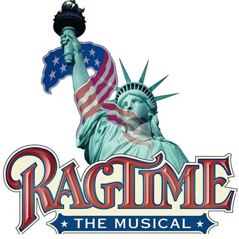 rag time music social issues music of quot ragtime quot strike chord with today