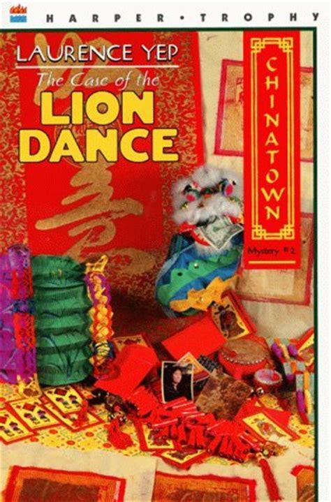 chinatown books the of the chinatown 2 by laurence yep