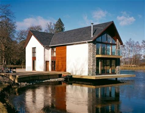 grand designs loch house grand designs house by the loch house design ideas