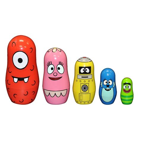 yo gabba gabba yo gabba gabba toys for toddlers my guide