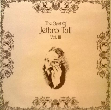 jethro tull the best of the best of jethro tull jethro tull pictures to pin on