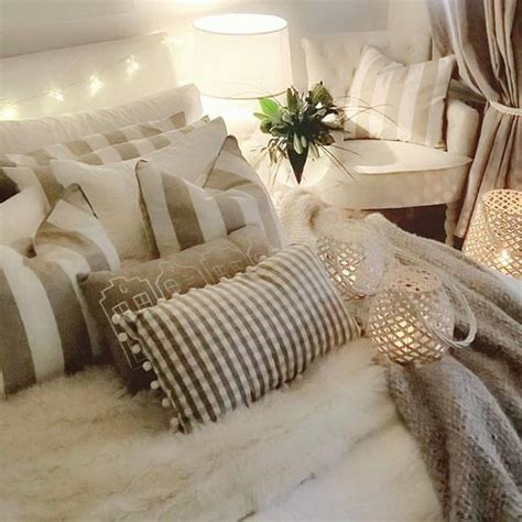 taupe bedroom ideas taupe bedroom ideas bedroom taupe white chambre colour taupe neutral