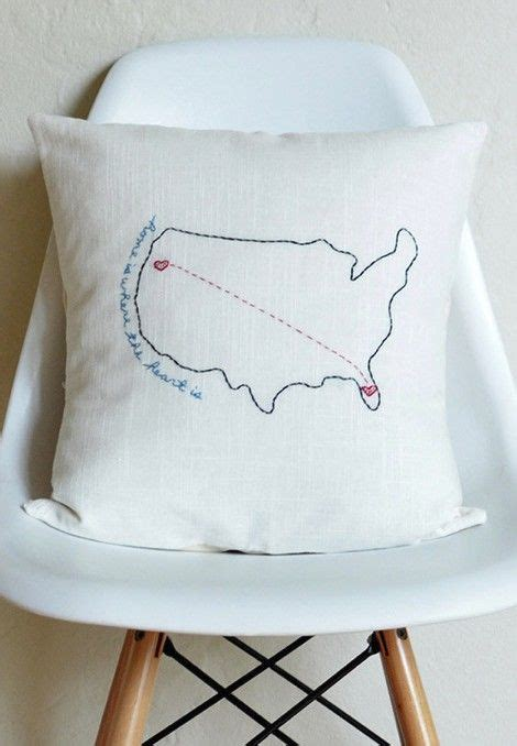 Distance Pillow Buy by 25 Best Ideas About Distance Pillow On
