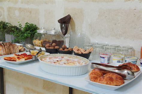 tavolo colazione tavolo colazione 28 images strumenti per la colazione