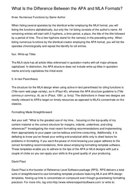 ideas of mla format for essays and research papers fabulous 4 mla