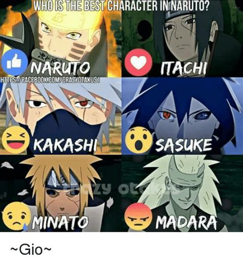 Kaos Uchiha Sasuke Supreme Anime Market 25 best memes about itachi sasuke itachi