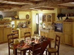 country living kitchen ideas kitchen country living kitchens design country living