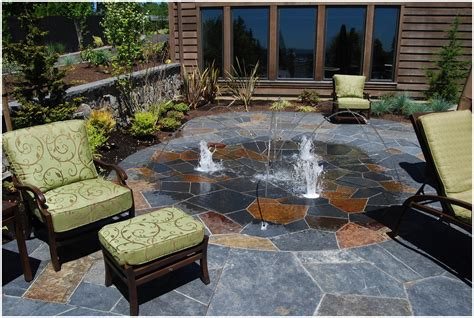 backyard patio ideas diy full image for stupendous small backyard patio ideas cover