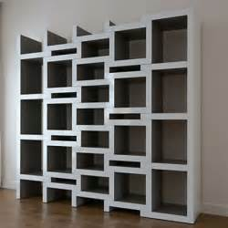 Unique Bookshelf Unique Bookshelves 30 Pics Izismile