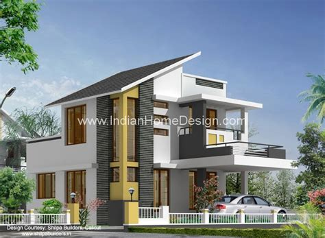 Kerala Home Design 15 Lakhs beautiful 3 bedroom house in 3 cents 3d images and floor