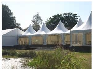Wedding Canopy For Sale by 4x4m Party Supplies Outdoor Wedding Tents For Sale Buy