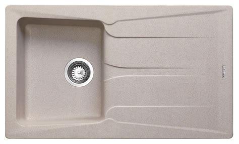 lavelli x cucina lavelli e accessori bricoman