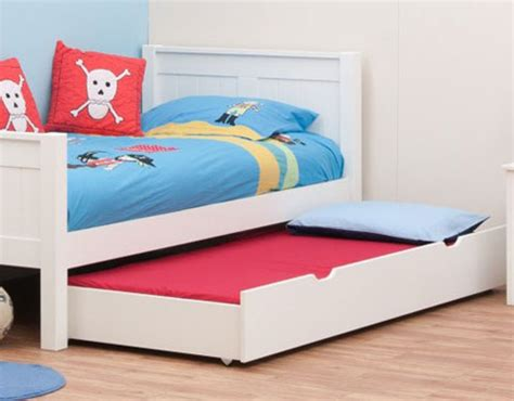kids trundle bed kids bed design blue trundle bed for kids pillow blanket