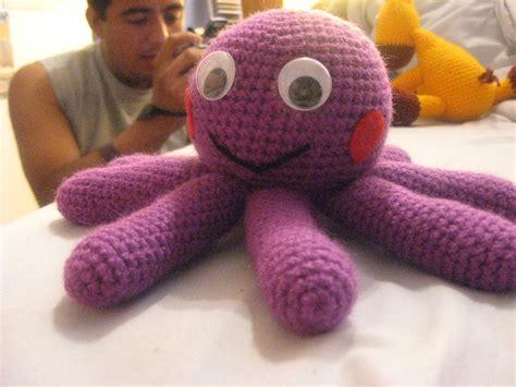 www tejidos en croche tejidos a crochet knitting gallery
