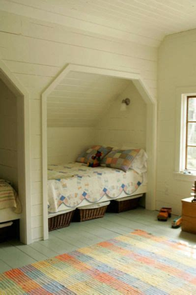 best 25 sleeping nook ideas on pinterest built in bed 25 best ideas about sleeping nook on pinterest closet