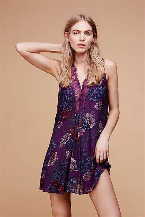 Dress Jacquard Purple Ac916 Import so you say printed slip free