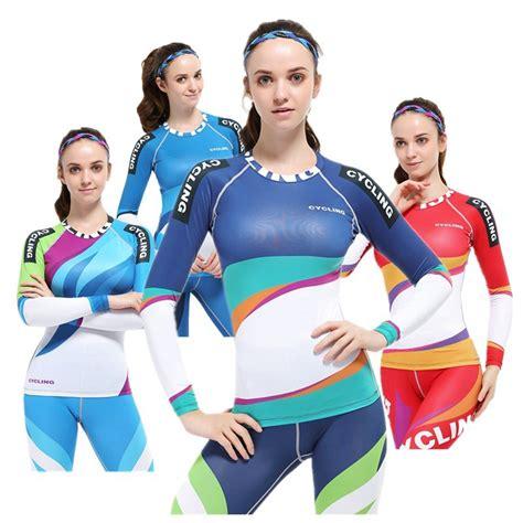Team Wardrobe by Sleeve Hockey Jersey Tops Spandex