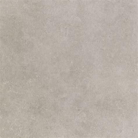 Daltile Haut Monde Elite Grey Porcelain Tile Flooring 12