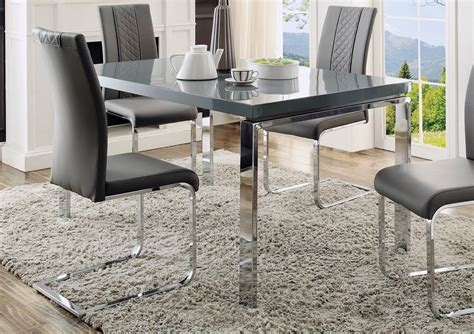 modern dining room sets miami dining room sets miami alliancemv com