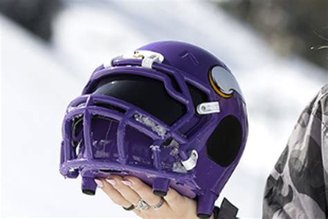 gifts for vikings fans s day gift ideas for your favorite vikings fan