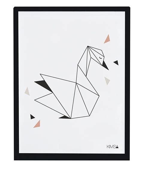Dessin Oiseau Origami by Les 25 Meilleures Id 233 Es De La Cat 233 Gorie Dessin Graphique