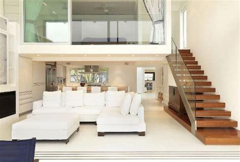 mezzanine floor with staircase home decor pinterest staircases mezzanine and floors