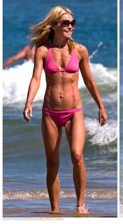 kelly ripa see through images of images of kelly ripa pussy pics porn pictures