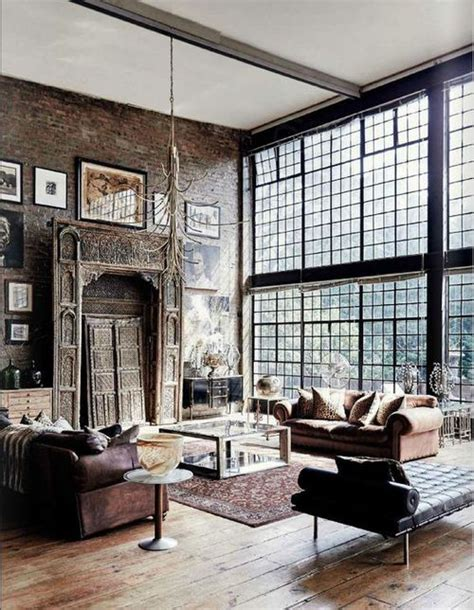 home design furnishings best 25 vintage apartment ideas on cozy