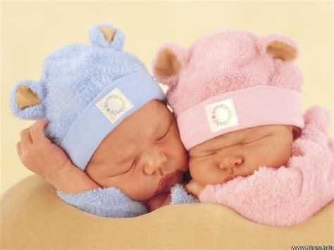 how to get babies to babies by geddes sweety babies wallpaper 7870375