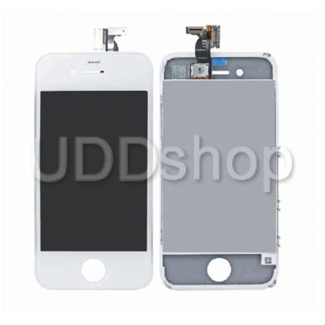 Lcd Touchscreen Iphone 4s touch screen iphone 4s clasf