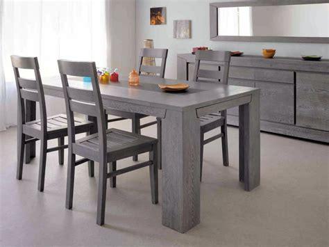 Superbe Conforama Table Cuisine Avec Chaises #5: ambiance_avec_table_rectangle_enfilade_4_portes_5.jpg