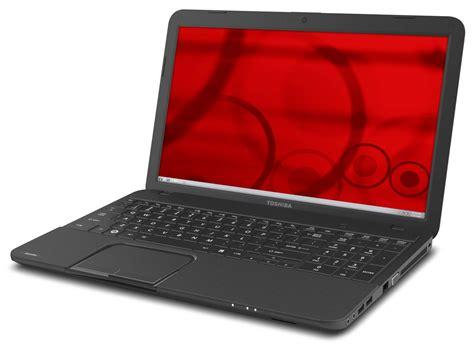downloads laptop pc drivers toshiba satellite c855d laptop for windows xp vista 7
