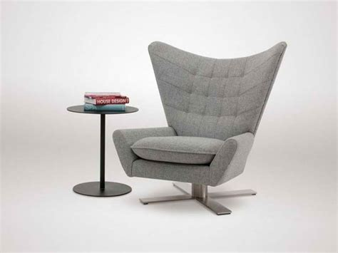 modern chairs living room swiveling livingroom chairs rachael edwards