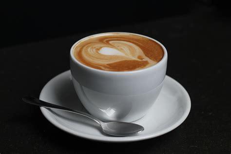Cangkir Piring Set Espresso Kopi cangkir coffee jual 6 set cangkir ngupi coffee kopi