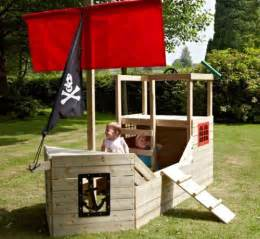 25 best ideas about new toys on sandboxes and