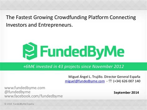 Global Mba Ie Precio by Fundedbyme Class At Ie Business School S Global Mba