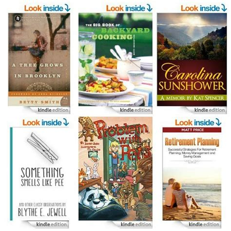 sunshower books free kindle books kitchen tools born sandals coupons