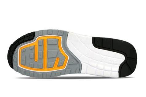 Nike Air Max Lunar 06 nike air max lunar 1 quot photo blue quot mis tillas