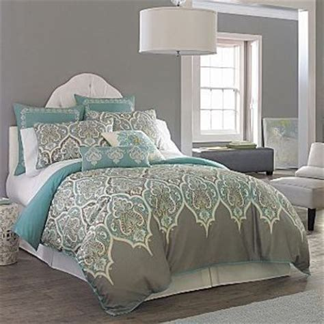 bedding for gray bedroom grey blue bedding for college juxtapost