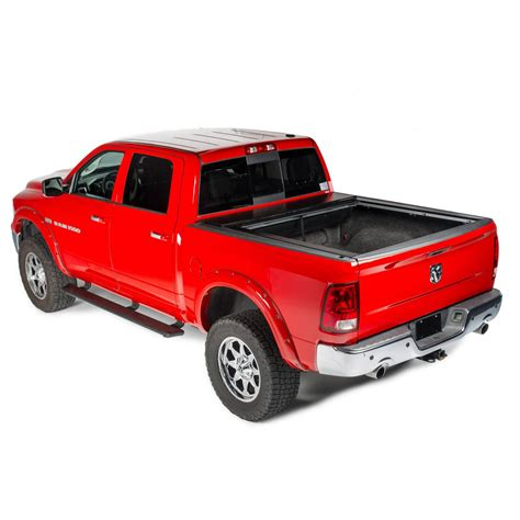 Bed Cover 5 Bak Rollbak Retractable Truck Bed Cover 5 8 Quot Bed R15100