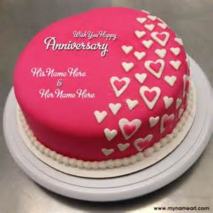 wedding anniversary wishes for didi and jiju in best 25 happy marriage anniversary cake ideas on